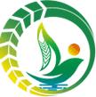 水产亚虎国际老虎机APP