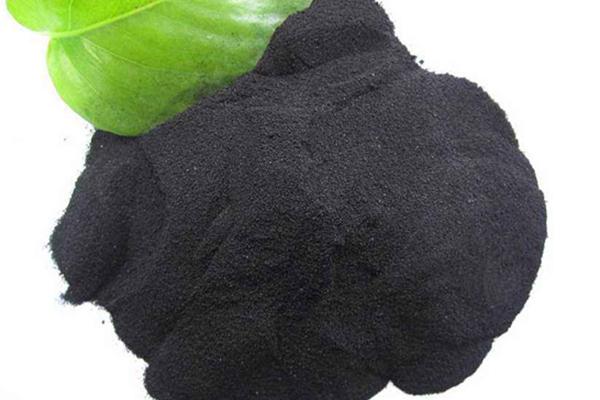 锦州优质中微量元素肥厂家