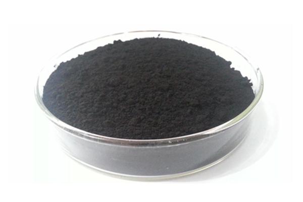 葫芦岛供应有机无机复混肥厂家