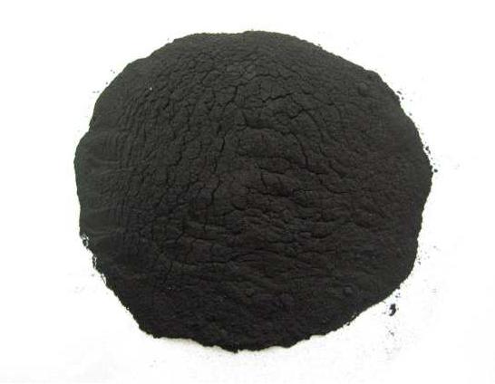 水产养殖型腐殖酸